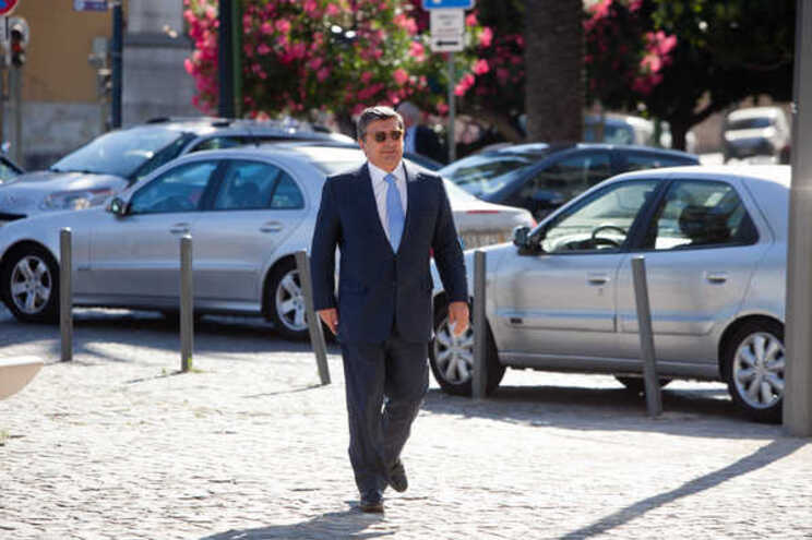 Cofina deverá comprar TVI com Abanca e Mário Ferreira