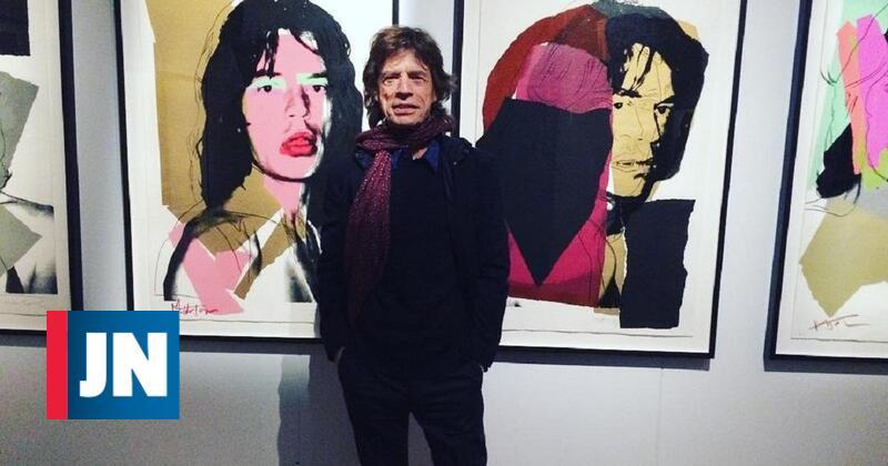 Este é um dos pedidos invulgares de Mick Jagger em qualquer hotel