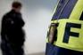 Três inspetores do SEF acusados de matar ucraniano no aeroporto de Lisboa