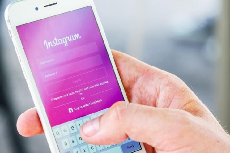 """Instagram esconde os likes para """"reduzir a pressão"""""""