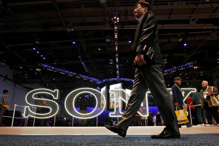 Sony muda sede europeia devido ao Brexit