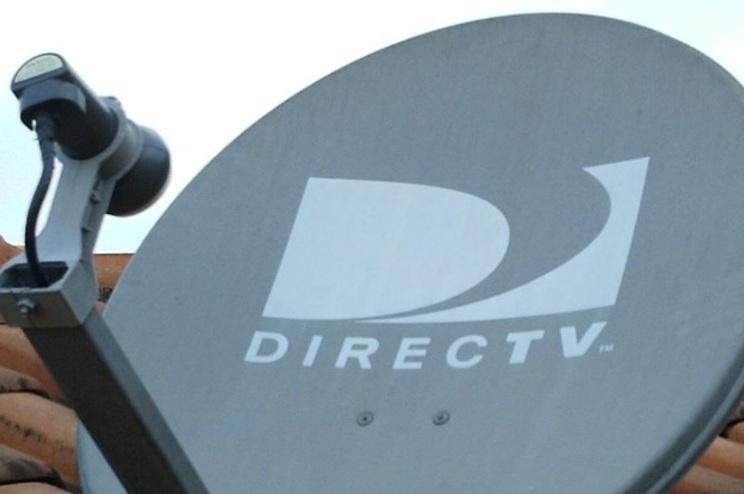 A empresa de telecomunicações norte-americana AT&T anunciou que vai abandonar o mercado de TV paga da