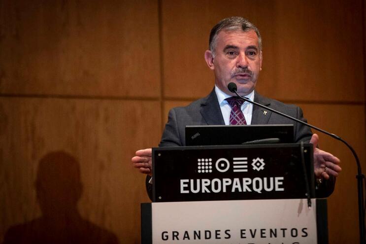 """PSD/Feira critica """"secretismo"""" na elaboração da lista de candidatos"""