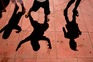 Escola primária fecha em Vizela por causa de funcionária infetada