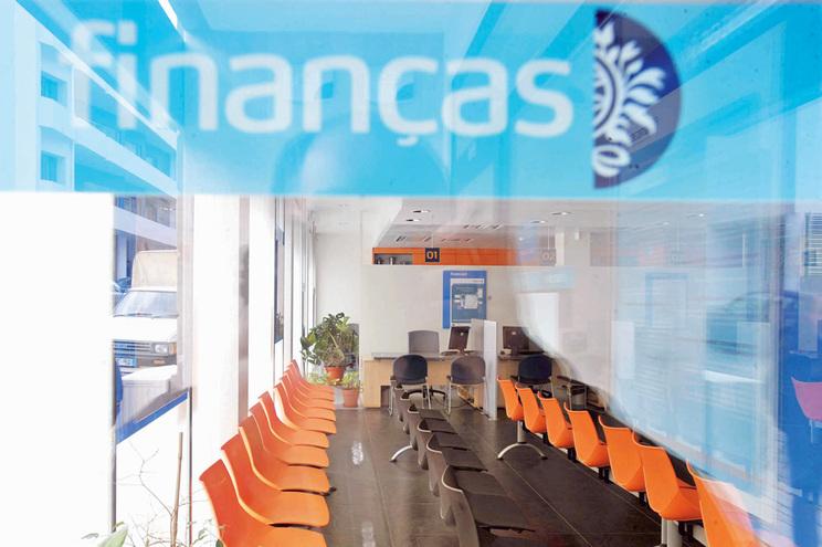 Finanças prolongam prazo de entrega da declaração do IRC
