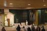 Reveja a Procissão das Velas no Santuário de Fátima