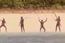 Quem são os Sentinela, a misteriosa tribo que matou um turista dos EUA