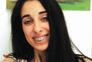 O corpo de Beatriz Lebre foi encontrado na sexta-feira