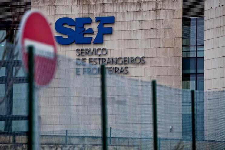 Detidos sete brasileiros em esquema de obtenção da nacionalidade portuguesa