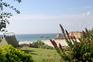 No ano passado, 2,1 milhões de britânicos fizeram férias em Portugal