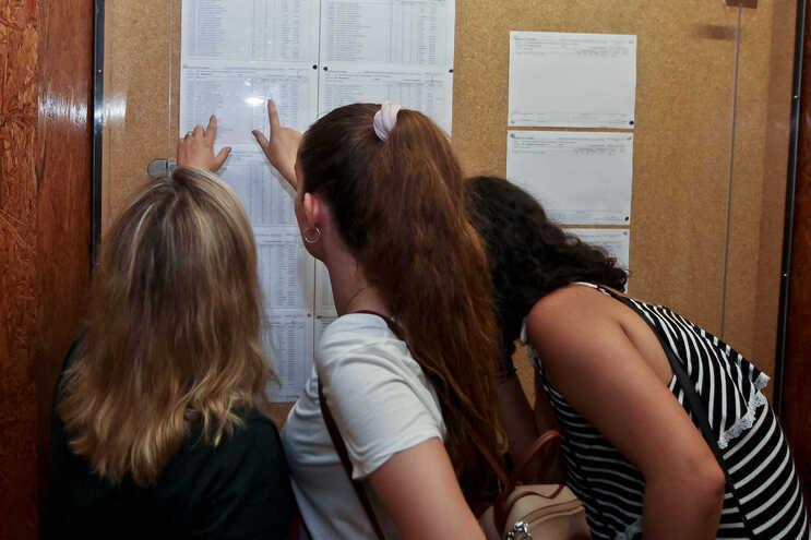 Instituto de Avaliação Educativa quer minimizar desigualdades devido aos efeitos da pandemia
