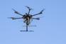 Israel abate drone vindo do Líbano