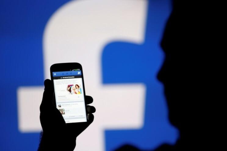 Até 2100 o Facebook poderá ter mais membros mortos do que vivos