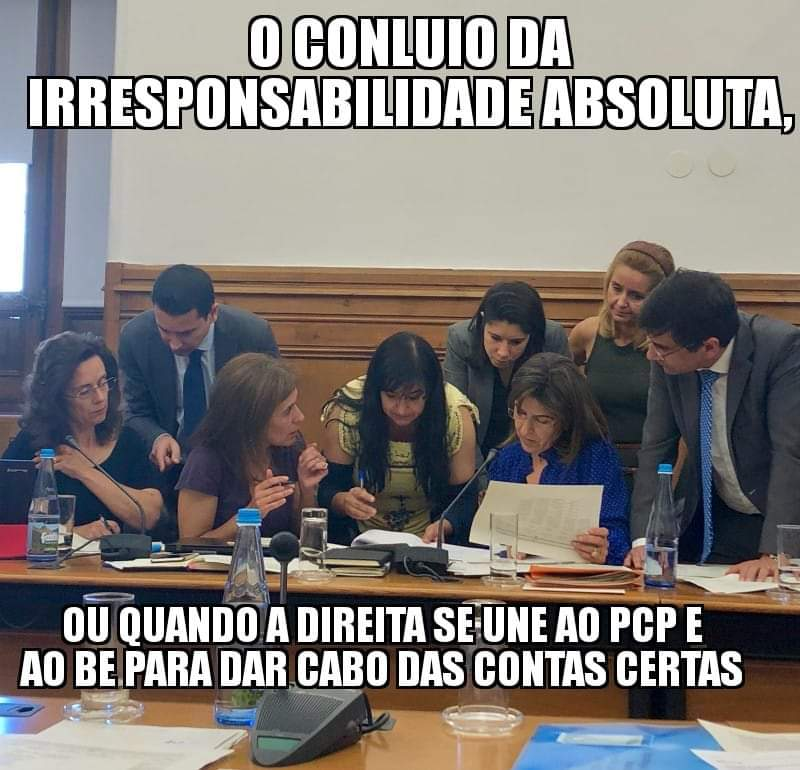 """""""Aventureirismo político"""" ou """"eleitoralismo irresponsável"""", acusam deputados do PS"""
