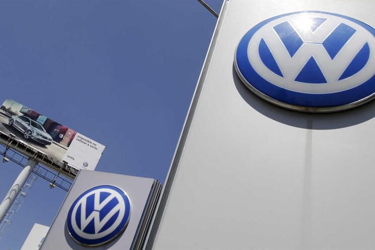 Volkswagen anuncia até 4 mil despedimentos