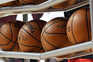 A NBA está de volta: como é a vida dos atletas na bolha da Disney World