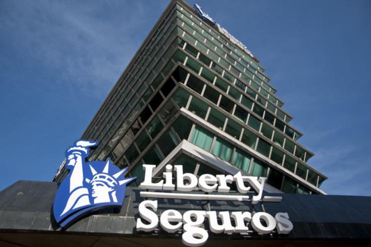 Empresa vai encerrar 14 dos 16 escritórios em Portugal