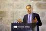 Manuel Heitor, ministro da Ciência, Tecnologia e do Ensino Superior