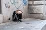 Mãe portuguesa com crianças sem-abrigo em Paris já tem casa e trabalho