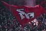 """""""No Name Boys"""" violam recolher obrigatório para apoiar o Benfica"""