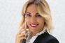 Mulher do presidente Câmara de Santo Tirso também foi detida