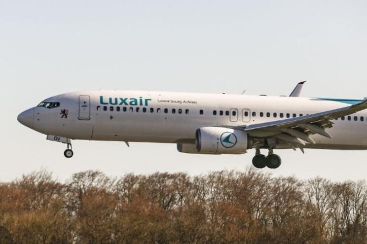 Um outro destino europeu está ainda a ser estudado pela Luxair e deverá ser divulgado nos próximos dias