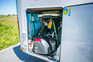 Código da Estrada clarifica zonas onde autocaravanas podem pernoitar e aparcar