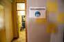 Póvoa de Varzim: 20 casos em centro social e academia de dança