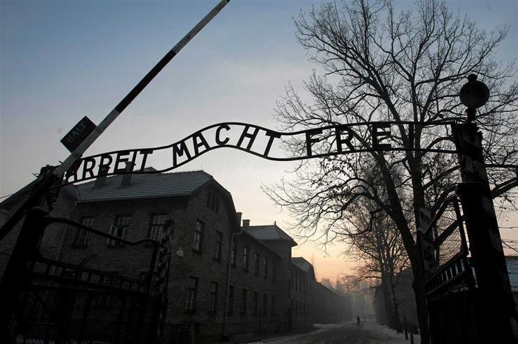 Alemanha doará 75 milhões de euros para assistência a sobreviventes do Holocausto