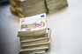 Finanças descativaram 10,2 milhões de euros em maio