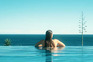 Algarve lança vídeo promocional para chamar turistas portugueses
