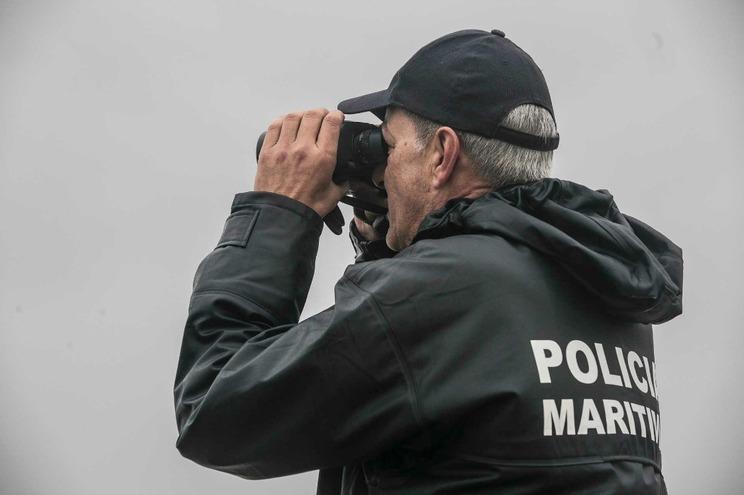 Dois italianos desaparecidos ao largo de São Miguel