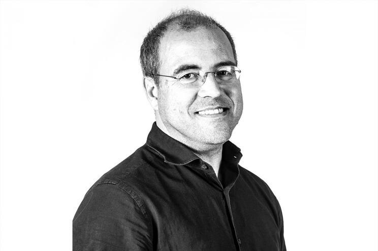 Entrevista a Nuno Artur Silva