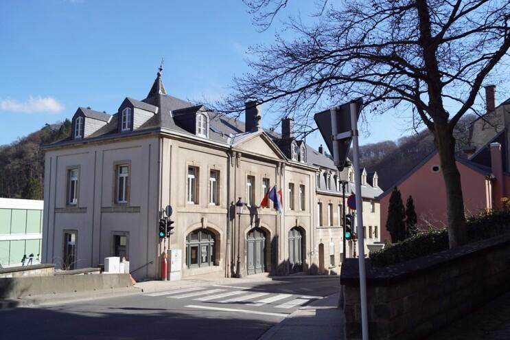 Associação portuguesa no Luxemburgo pede prudência na hora de emigrar