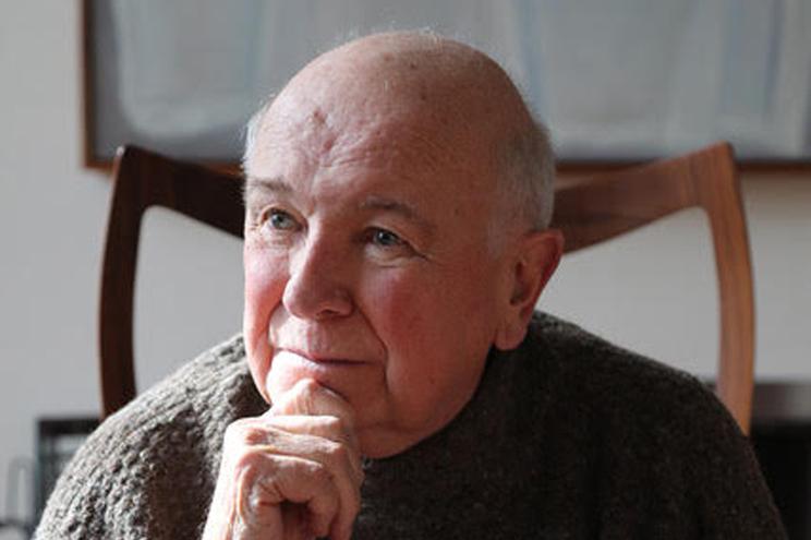 Dramaturgo norte-americano Terrence McNally morre aos 81 anos