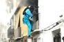 Imigrante sem documentos torna-se herói ao salvar deficiente de incêndio