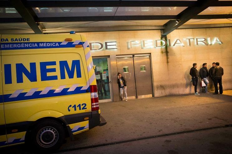 Hospital de São João garante cumprir regras da contratação pública