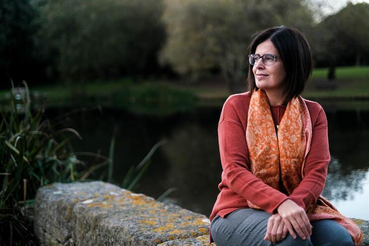 """Clara Sottomayor: """"No Tribunal Constitucional, as mulheres não são tão escutadas e são mais vezes interrompidas"""""""