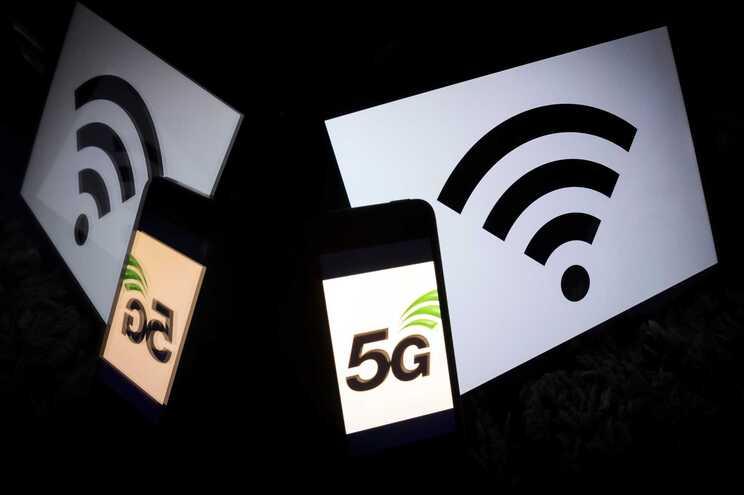 Queixas portuguesas ao leilão de 5G estão a ser avaliadas em Bruxelas