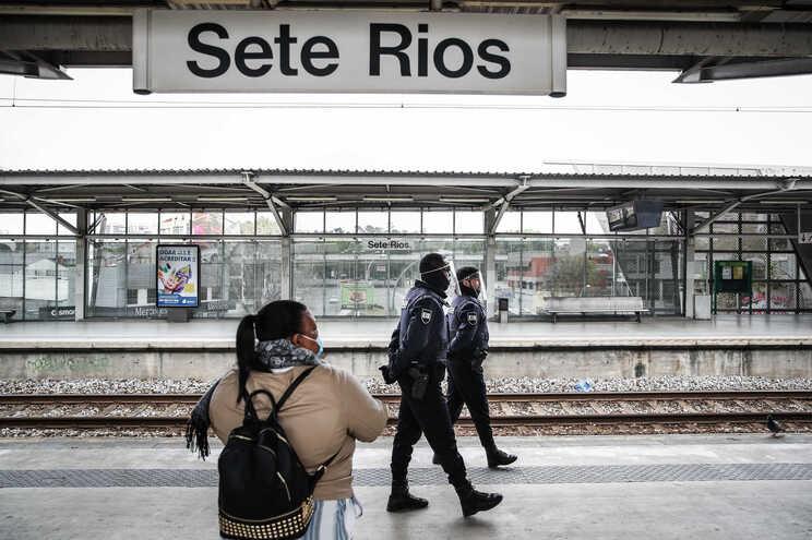 Sindicato diz que serviços mínimos estão garantidos