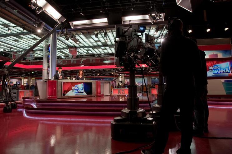 CMVM chumba pedido da Cofina para extinguir oferta sobre a Media Capital