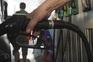 Transporte de matérias perigosas inclui transporte de combustíveis