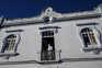 Portugueses dão cartão vermelho ao Governo na gestão dos lares