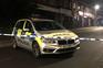 Três pessoas mortas à facada em rua de Londres