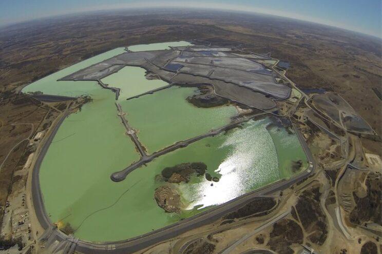 Projeto pretende contribuir para um desenvolvimento industrial sustentável