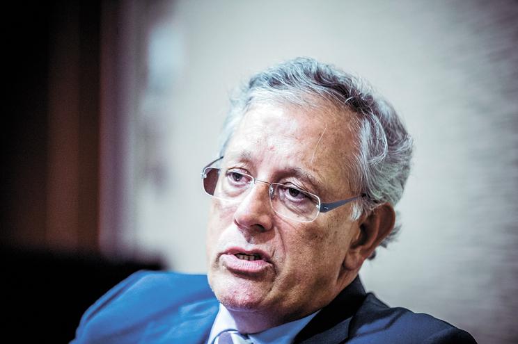 António Almeida Henriques