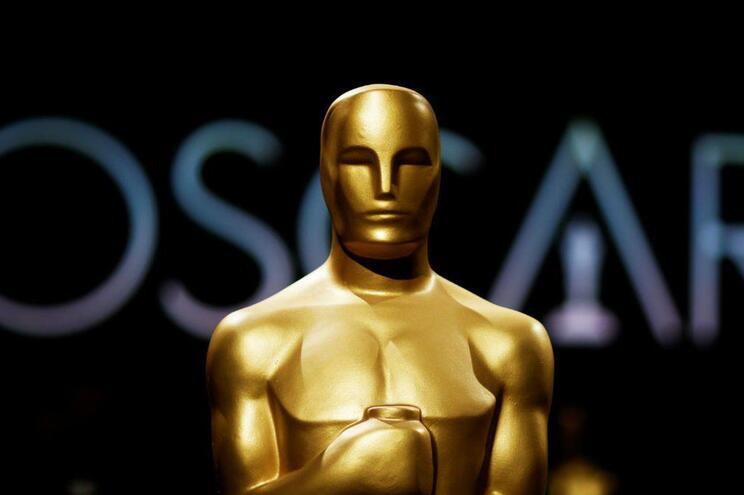 Documentário sobre menstruação ganha um Óscar