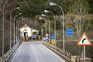 Fronteiras terrestres com Espanha mantêm-se abertas no fim de semana