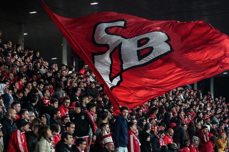 Gil Vicente acredita que estádio será aprovado na próxima vistoria