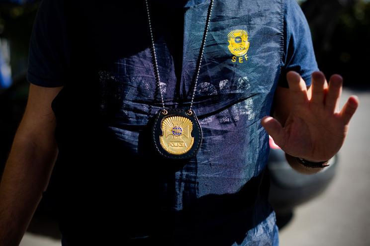 Funcionário da embaixada em Bissau liderava rede de imigração ilegal